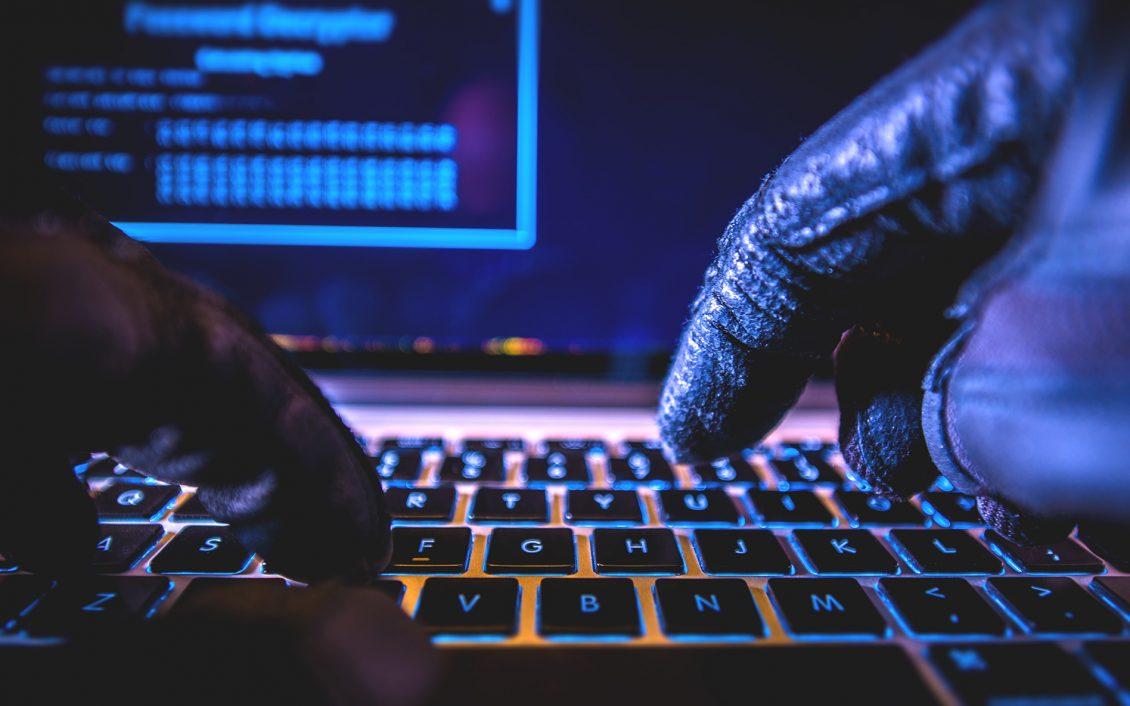 آشنایی با اصطلاحات هک و امنیت