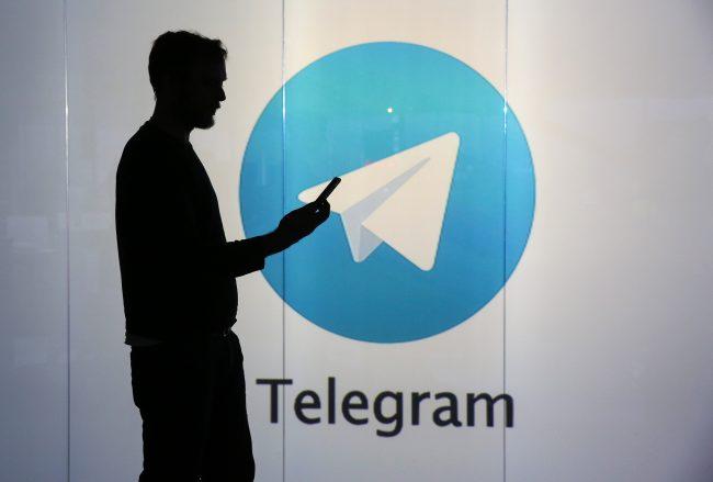 چگونه از تلگرام بدون محدودیت استفاده کنیم؟