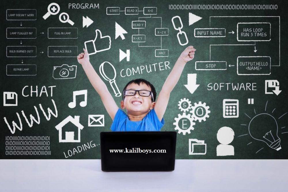 گواهینامه ها و آزمون های مباحث کامپیوتر