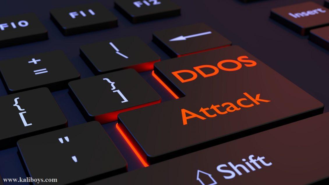 کاهش تاثیر حملات DOS/DDOS در سیسکو