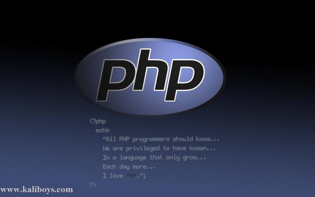 توابع کاربردی پی اچ پی (Php) بخش دوم