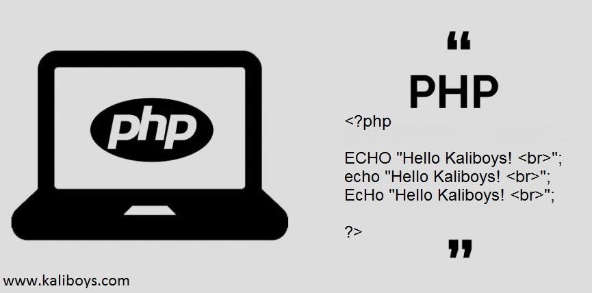 توابع کاربردی پی اچ پی (Php) بخش سوم
