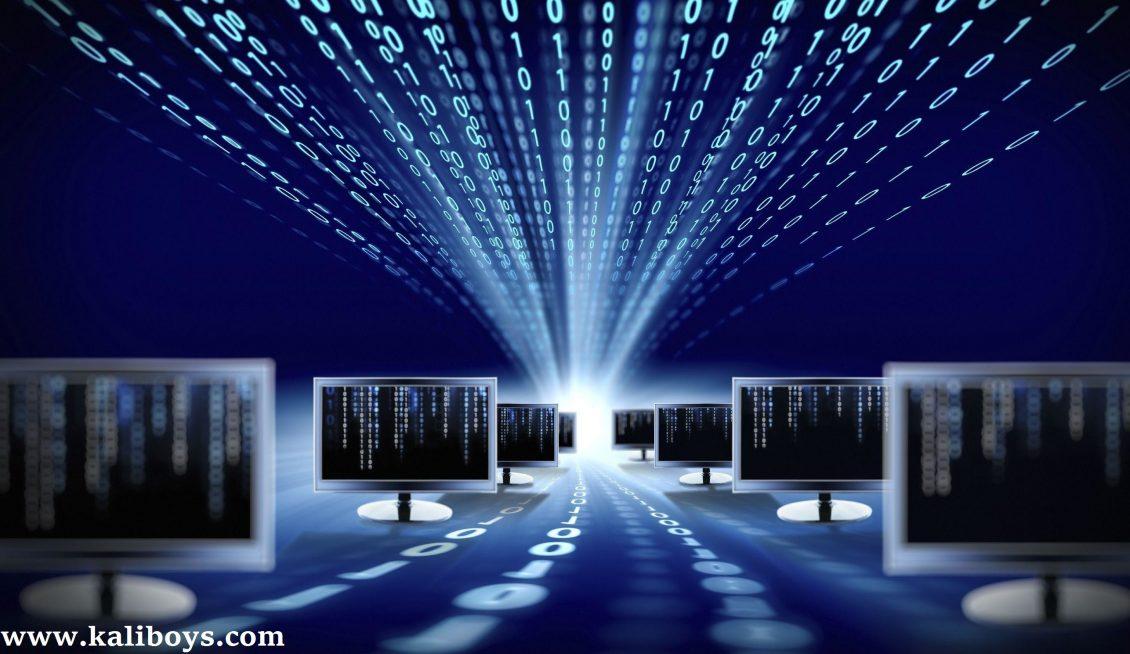 دسته بندی پروتکل های مسیریابی در شبکه