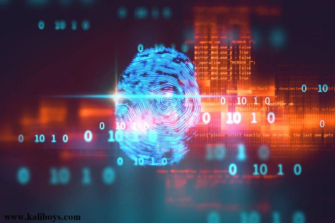 شبکه Zero Trust Network یا ZTN چیست؟