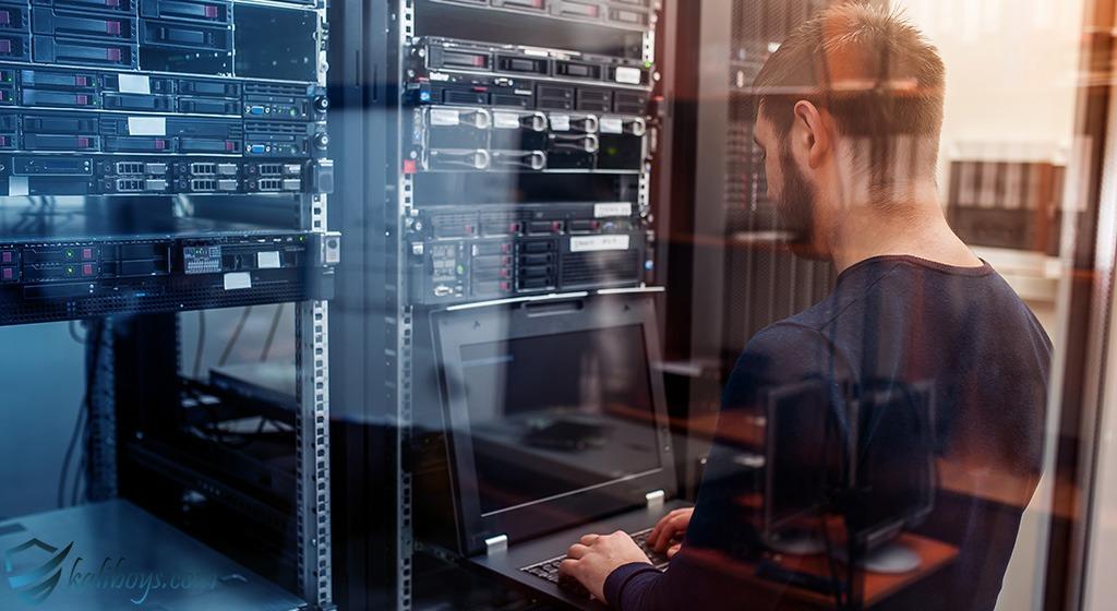 مانیتورینگ شبکه و ابزارهای آن در سال 2020