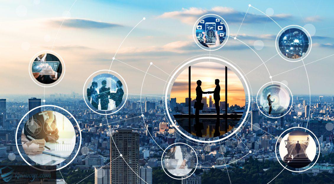 5 پیشگویی سیسکو برای شبکه در سال 2020