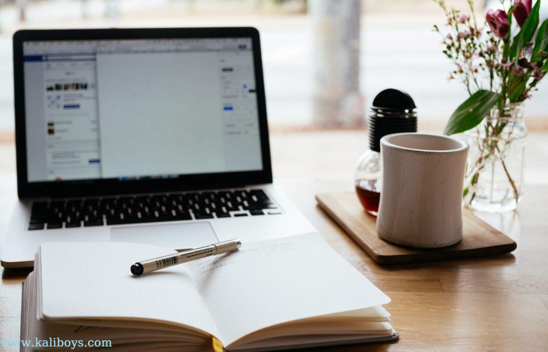 چه ملاک هایی برای معتبر بودن وب سایت اینترنتی وجود دارد؟