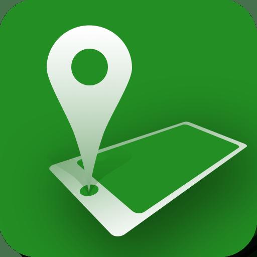 ردیابی و پیدا کردن تلفن همراه هوشمند