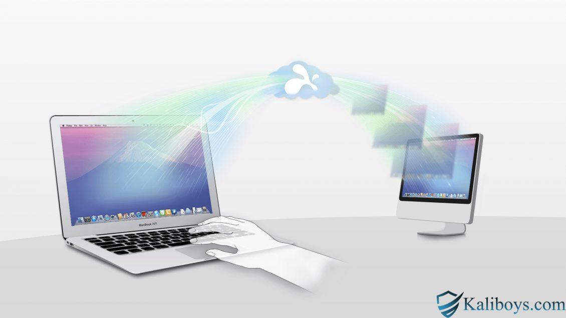 ریموت دسکتاپ چیست؟ معرفی پروتکل های SSH و Telnet