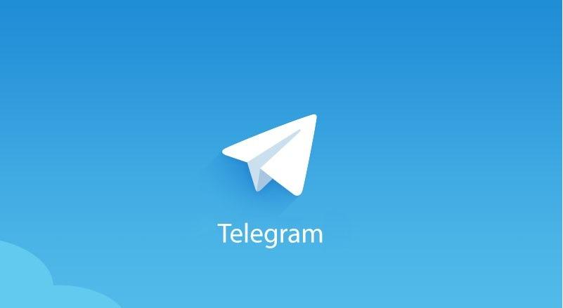 تلگرام خودش را به کمک شبکه غیر متمرکز آزاد کرد!