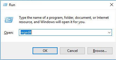بازگردانی Windows Photo Viewer در ویندوز10