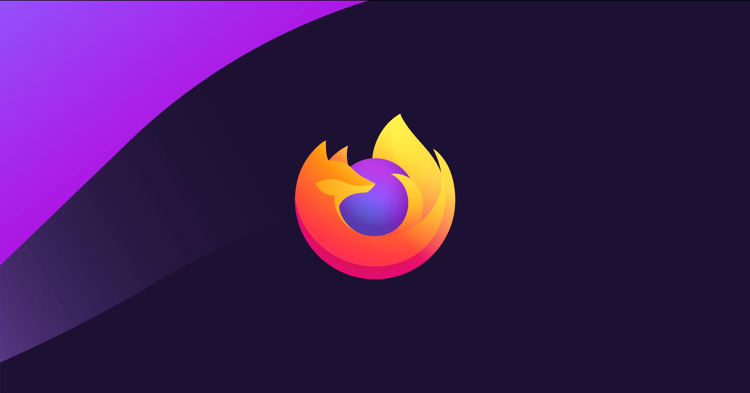 6 نکته و ترفند فایرفاکس که بهتر است بدانید