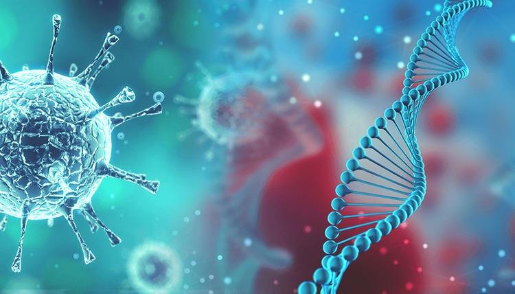 ده اقدام اساسی اتحادیه اروپا برای مبارزه پایدار با ویروس کرونا