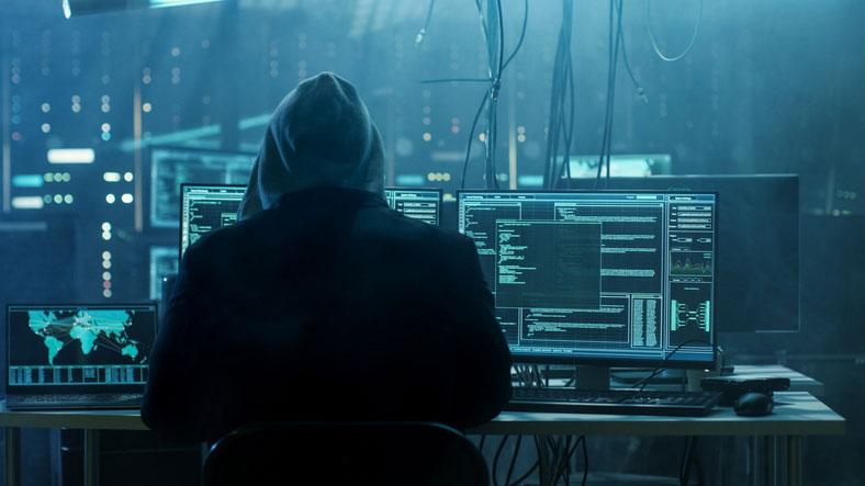 بزرگترین حملات سایبری تاریخ