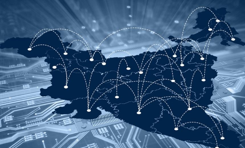 معرفی منابع رایگان اشتراک گذاری تهدیدات سایبری