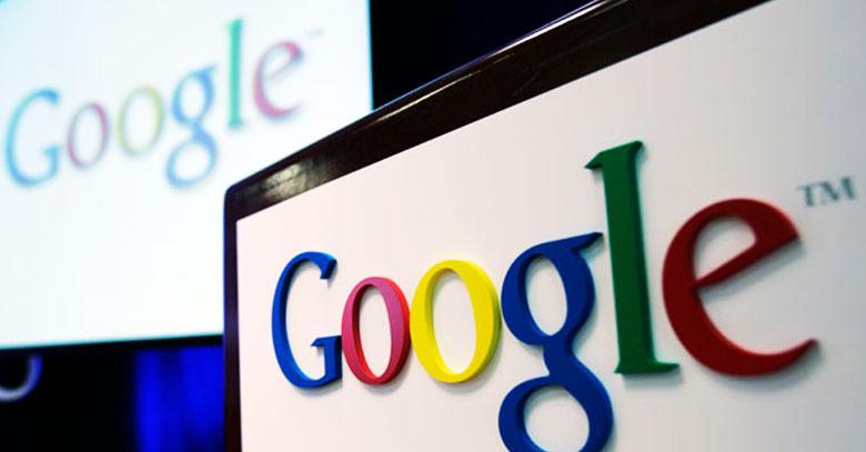 نحوه یافتن بهترین کلمات کلیدی و بیشترین سرچ ها از طریق گوگل