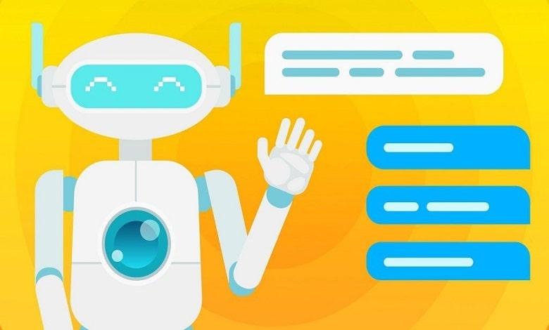 سورس ربات تلگرام چیست و چه کاربردی دارد؟